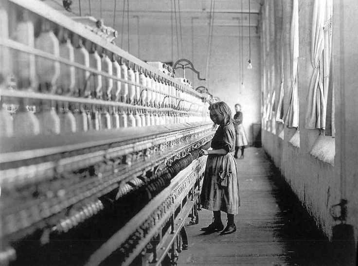 24 best images about Child Labor on Pinterest | August 22, Boys ...