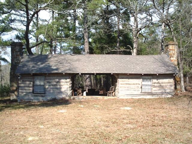 17 best images about cabins on pinterest log houses for Texas cabin builders