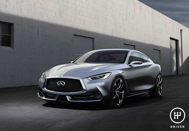 77 Best Infiniti Images On Pinterest Autos 2015 Infiniti And