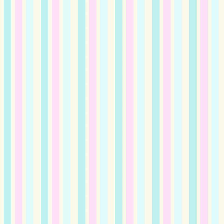 Stripes Background ~ LÁMINAS VINTAGE, ANTIGUAS,RETRO Y POR EL ESTILO.... (pág. 505) | Aprender manualidades es facilisimo.com