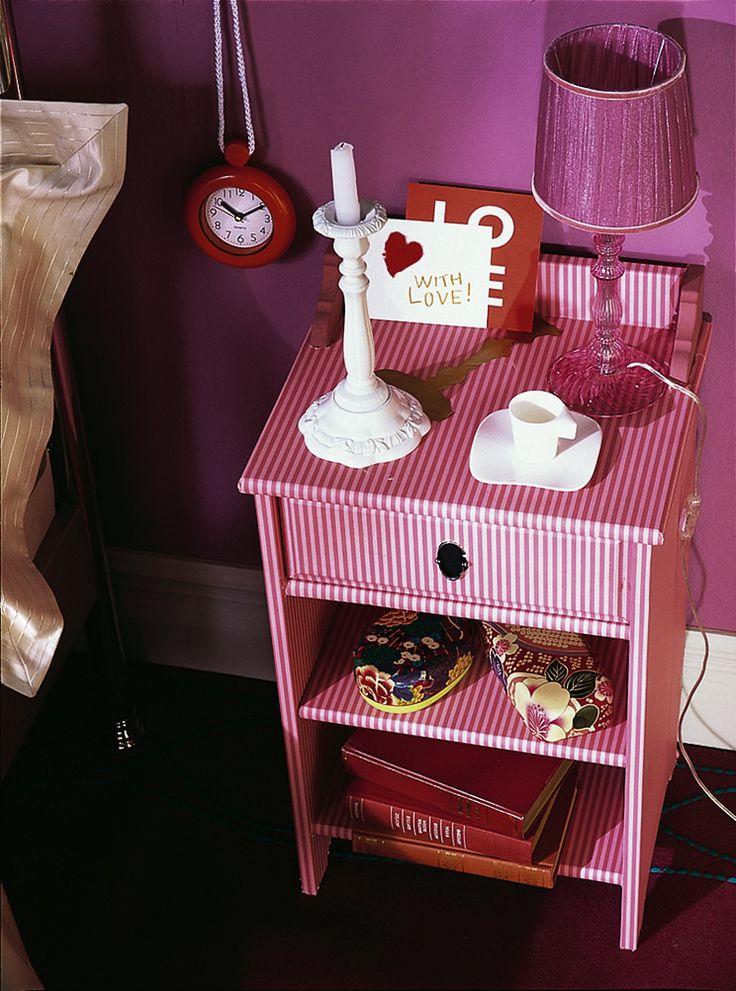 Oltre 1000 idee su rinnovare la camera da letto su pinterest ristrutturazione della camera - Rinnovare la cucina fai da te ...