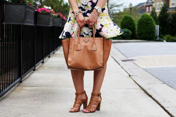 Prada on Pinterest | Tote Bags, Calves and Satchel Bag