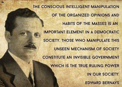 edward-bernays-quote