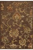 Promise Area Rug - Transitional Rugs - Synthetic Rugs - Rugs | HomeDecorators.com