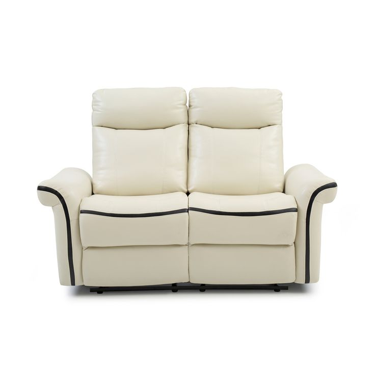 New Interior Best Of White Leather Reclining Sofa Ideas: Best 25+ Black Trim Ideas On Pinterest