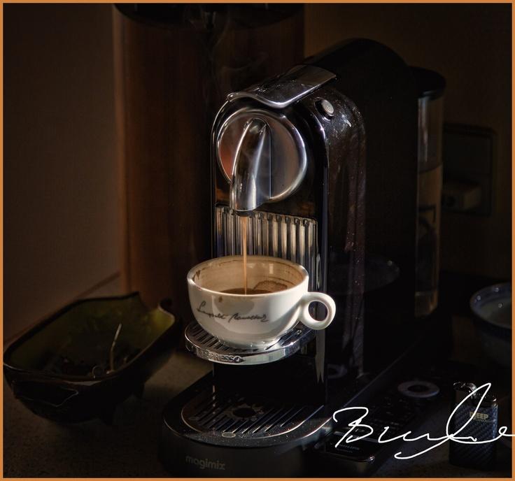 26 best Coffe Maker Nespresso images on Pinterest | Coffe maker ...