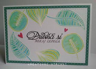 Pinterest Inspired Challenge: March Favorite