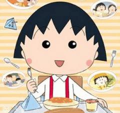 Korean Drama, Taiwanese Drama, Bollywood, Anime and Telenovelas free online with subtitles - Viki