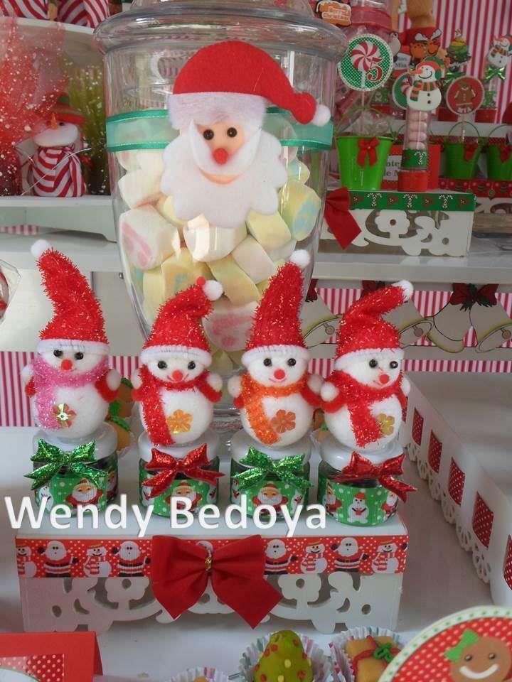 Christmas Party Favors Ideas Part - 31: 187 Best Christmas Gifts U0026 Party Favors Images On Pinterest | Christmas  Crafts, Christmas Deco And Christmas Decor