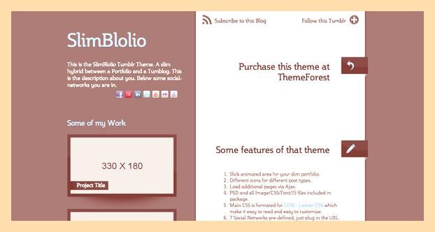 Blog Blogger Blogging Free Blogging Templates Blogging Theme Bootstrap Clean Css Envato Free Nulled Theme Html Html5 Hybrid In 2020 Blog Themes Theme Blog
