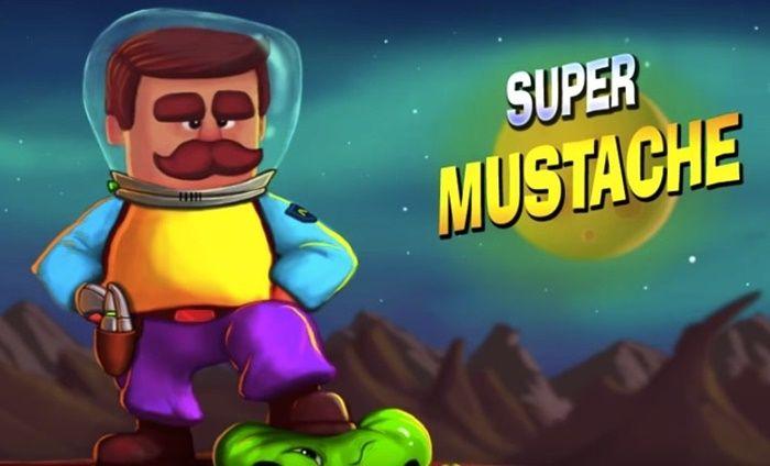 Redro Games tarafından geliştirilmiş olan Süper Bıyık adlı oyun Super Mario severler için hem yerli hem de yepyeni bir alternatif oldu. Şüphesiz ki birçoğumuzun çocukluğu Super Mario'yu oynayarak, prensesi kurtarmak için de her tehlikeyi atlatarak geçmişti. Hatta bu oyunun yeni versiyonları çıkmış ve akıllı cep telefonlarında da oynanmaya başlamıştı. Şimdi ise Redro Games tarafından geliştirilmiş …