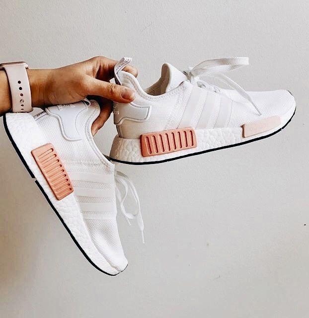Sport shoes | Adidas shoes women, Shoes