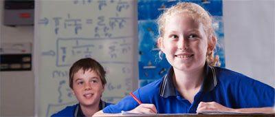 P–10 Mathematics Australian Curriculum and resources [Qld Studies Authority]