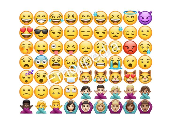 WhatsApp Beta has received a new update with the Facebook-owned company rolling out its own set of emojis which is different from what we have seen so far. The changes can be noticed on WhatsApp beta variant 2.17.363 for Android users, and are likely to be rolled out to more people in future.