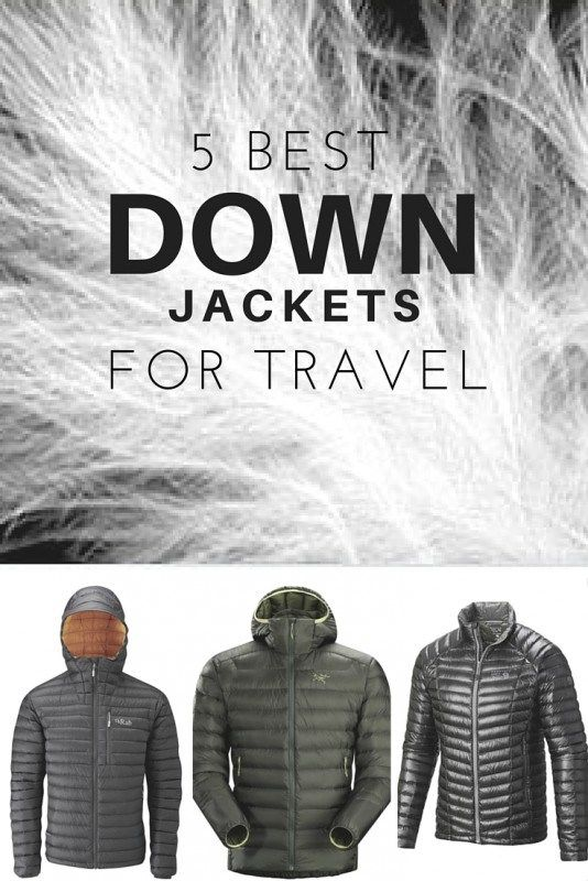 81 best down jackets images on Pinterest | Down jackets, Fashion ...