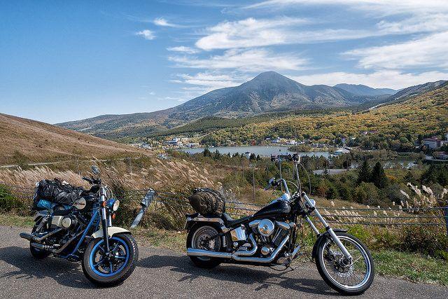 motorcycle-tour-japan