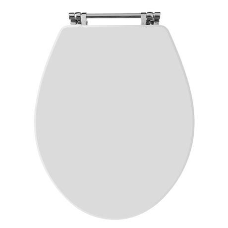 Black Wooden Soft Close Toilet Seat Soft Close Black Toilet seat