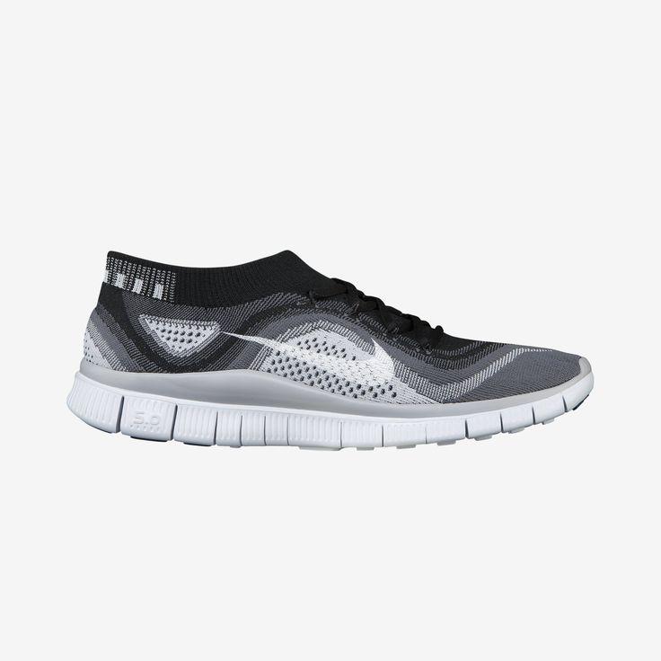 Nike Free Flyknit + 160 EUR