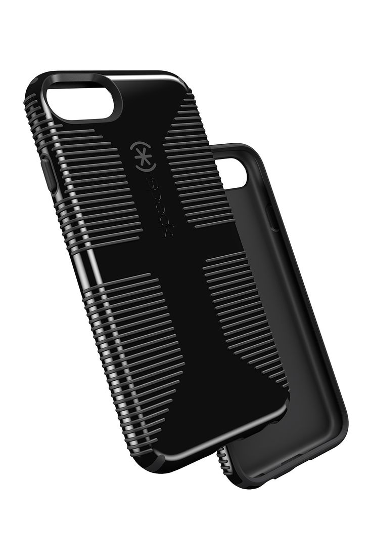 8 Best Galaxy S7 Edge Images On Pinterest And Uag Slate Iphone 6 Plus 6s Speck Candyshell Grip 7 Case Black Grey