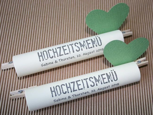 ... Hochzeit on Pinterest  Personalized wedding, Vintage style and