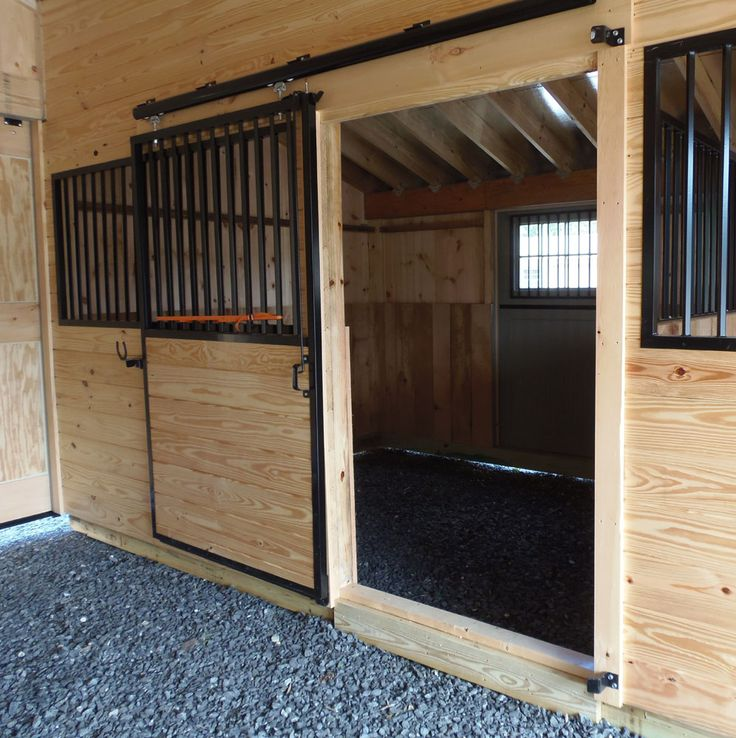 Inside Horse Barn 144 best dream barn images on pinterest | dream barn, horse barns