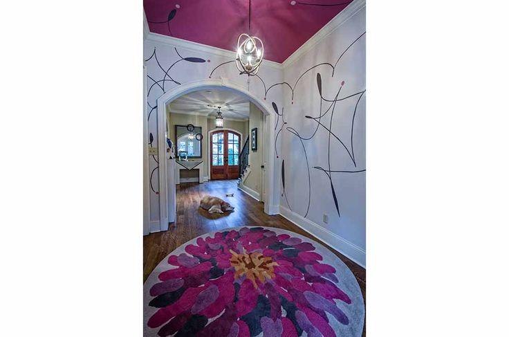 Best interior designers in Memphis| Best Interior design Projects in Tennessee | Best Interior Designers in USA | Interior Design Inspiration | Interior Design Ideas |   #moderninteriordesign #bestinteriordesigners  #interiordesign #designtrends #luxuryfurniture #colortrends  #decoration #homedecor #interiordesigninspiration #interiordesigntips #decoratingideas #livingroomideas #diningroomideas #designtrends #designideas #trendsetters #memphistennessee #memphisstyle #memphispattern…