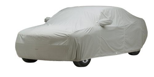 Covercraft Custom Fit Car Cover for Nissan 300ZX (WeatherShield HD Fabric, Gray) by Covercraft, http://www.amazon.ca/dp/B000VRPW5A/ref=cm_sw_r_pi_dp_rVR2rb16A777Q
