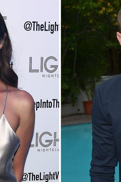 Nick Jonas Just Said the Sweetest Thing About Ex-Girlfriend Selena Gomez