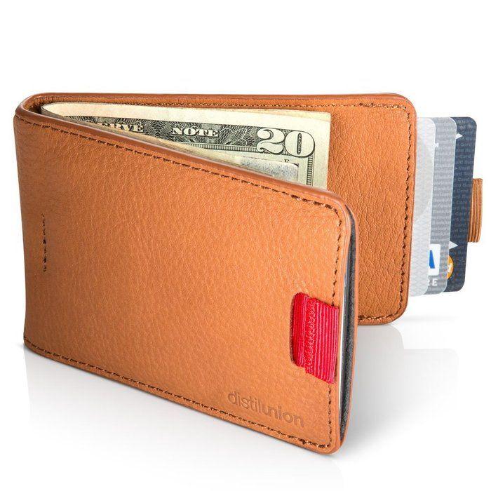 how to slim down your overstuffed wallet