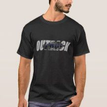 2015 Outback T-Shirt