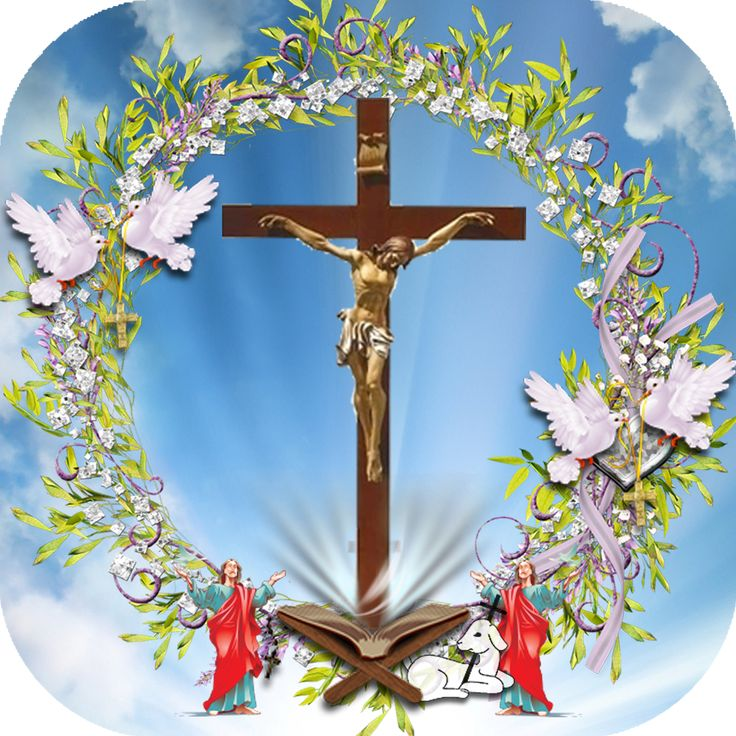 Image result for religious png frames