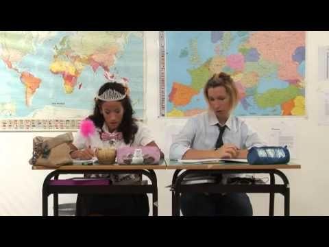 Corso di inglese video gratis lezione 3 - YouTube