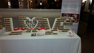 LOVE-Wedding-Ferrero-Rocher-Display-Stand-FOR-HIRE-ONLY