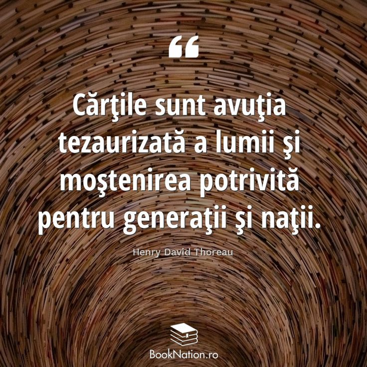 #citateputernice #citate #eucitesc #cititoridinromania #noicitim #cartestagram #books #booklover #bookworm #reading