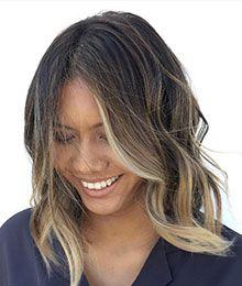 35 besten hairy business haar trends und alles was dazu gehà rt