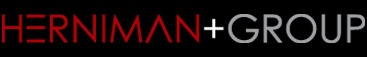 Welcome to Herniman Group - Architecture, Interior Design, Development Solutions
