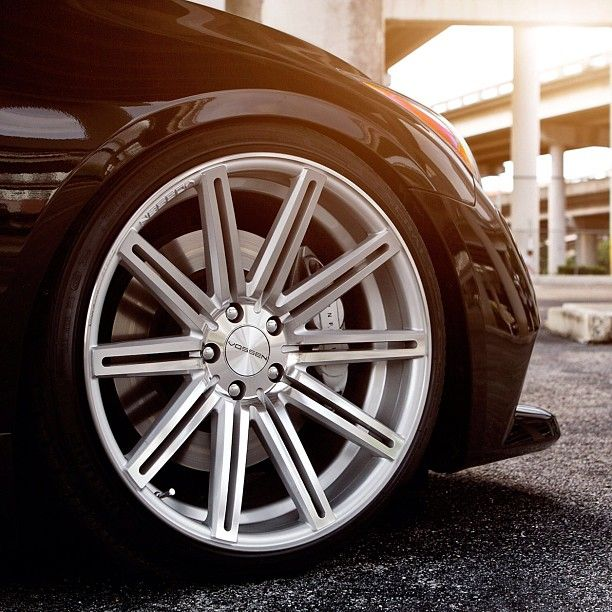 would love this wheel on my car