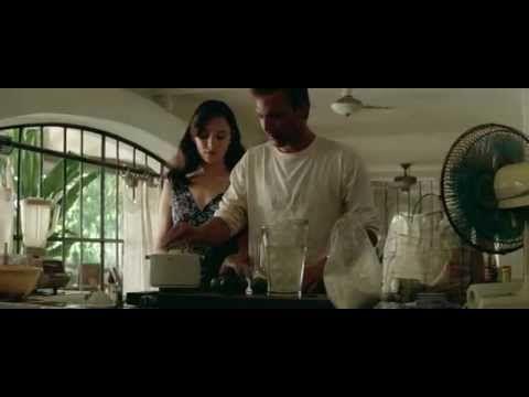 @ . REVENGE  /Kevin Costner/ //Revenge Magyarul. - YouTube