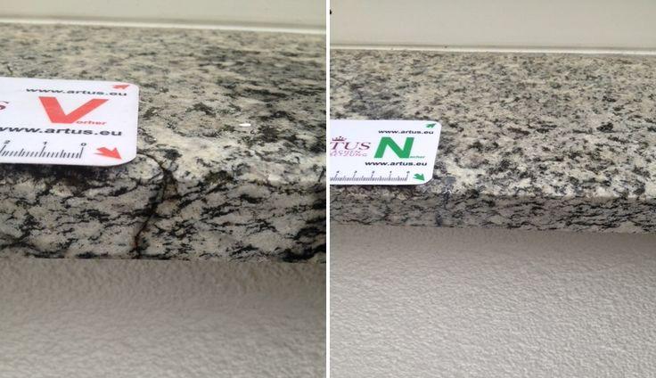 10 besten fensterbank granit marmor holz kunststoff bilder auf pinterest. Black Bedroom Furniture Sets. Home Design Ideas