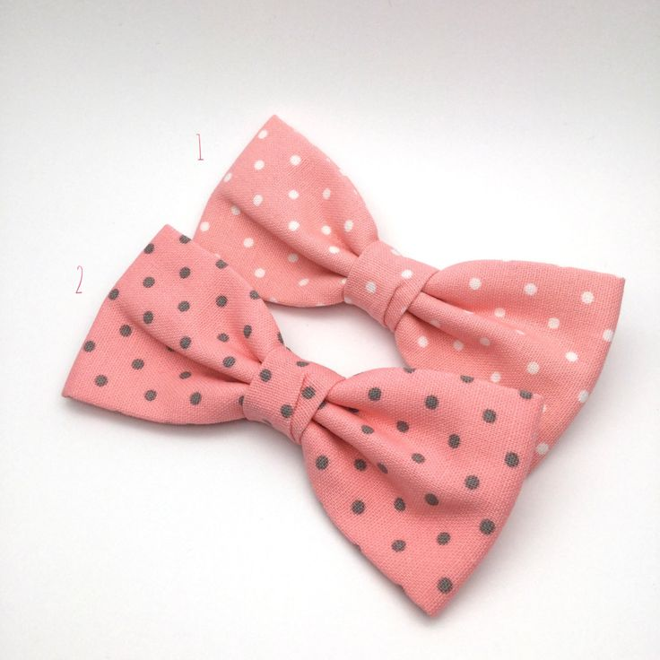 Peach Apricot Wedding Men Bow Tie Pre Tied Bow Tie for wedding groomsmen groom polka Dot spotted Men Boy Baby Kid Bowtie by GloiberryBowtie on Etsy https://www.etsy.com/uk/listing/259992155/peach-apricot-wedding-men-bow-tie-pre