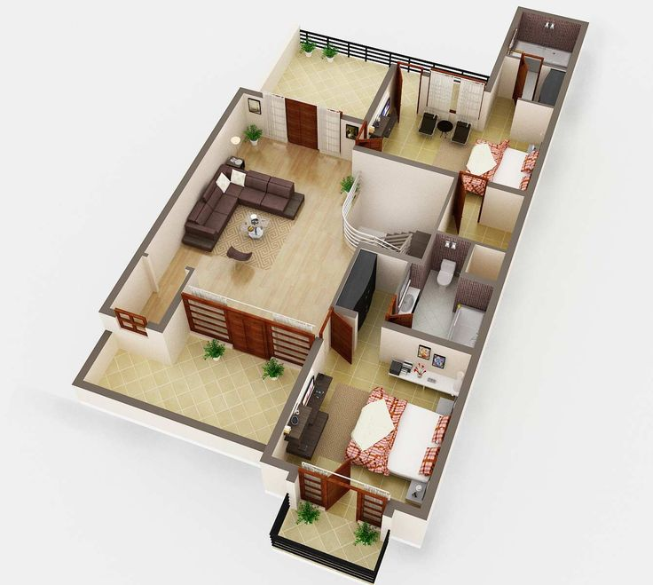 Housing Plan In India Housing Plans In India Download Home Plans