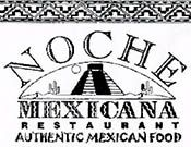Noche Mexicana - Amsterdam and 101st St