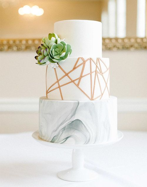 Honey Crumb is a studio bakery and emporium of cake artistry in Seattle. We specialize in exquisitely crafted cakes for all occasions, with a particular focus on contemporary wedding cakes for design-conscious couples. Our designs are known for their clean lines, modern silhouettes, and playful charm. We also create dessert bars, and can accommodate a variety of special dietary requirements. #weddingcake #tieredcake #geometriccake #succulent #marble #weddingsinwoodinville #cake #customcake