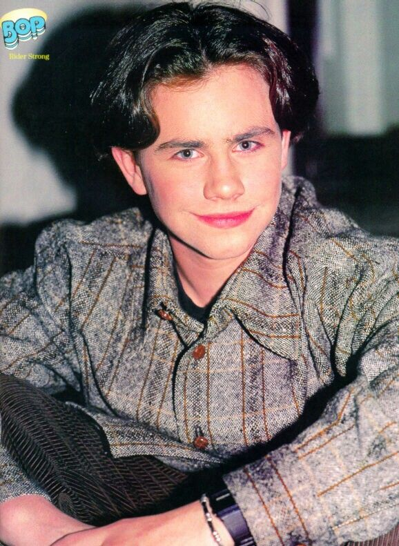 17 Best Images About Rider Strong On Pinterest Hunters