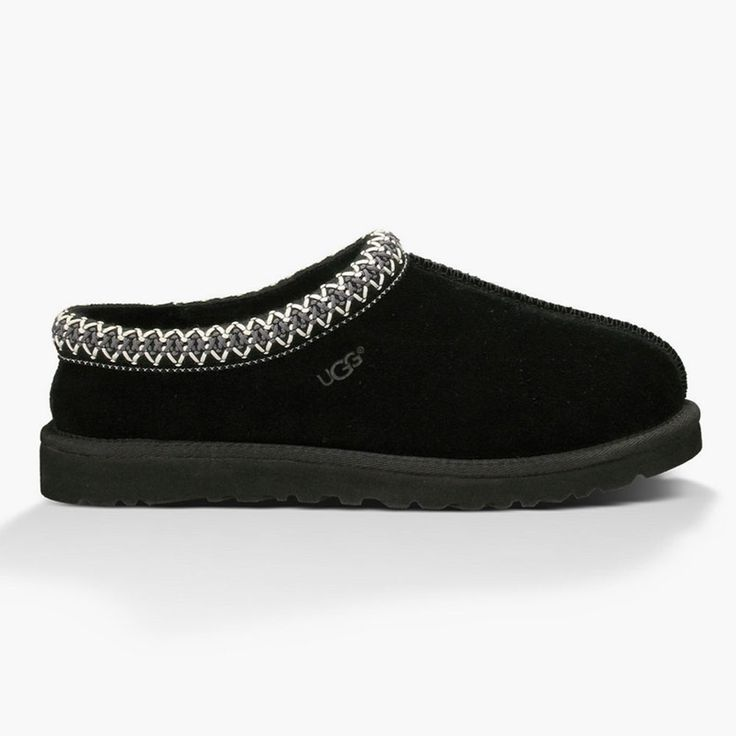 UGG Tasman Womens Slippers 243135100 | Slippers
