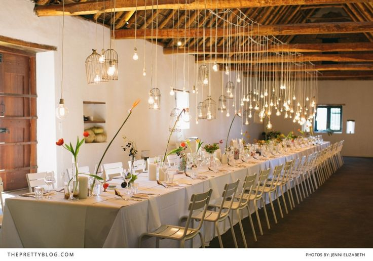 Fairytale Inspired Tablescape at Babylonstoren   Real weddings   Styling & Coordination by Celeste Styled Events   Photographer by Jenni Elizabeth