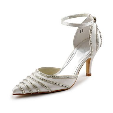 Doris Fashion Women's Rhinestone Evening Wedding Pumps Shoes Open-toed Sandals In Summer Gold 7 UK