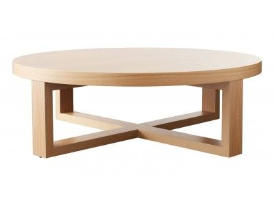 Zuster April Round Coffee Table Home Projects In 2018 Pinterest Furniture And