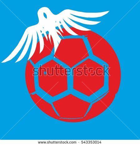 eagle and soccer ball vector art  #2018 #fifa18 #fifa2018 #travel #nnov #nntoday #D #moskva #failed #neymarjr #neymar #cr7 #ronaldo #fail #fails #totalfussball #totalfu #fu #bundesliga #ucl #messi #reus #pogba #lewandowski #dybala #bvb #cuentaregresiva #UnDiaComoHoy #Mundial #futbol