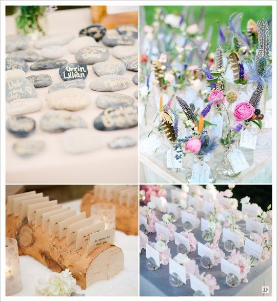 Bohemian Wedding Decoration: 1001 Ideas to See